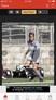Yunekia Gray Women's Soccer Recruiting Profile