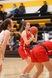 Haley Frieden Women's Basketball Recruiting Profile