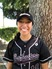 Ashley Rodriguez Softball Recruiting Profile