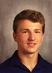 Brode Hillstrom Men's Ice Hockey Recruiting Profile