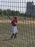 Jonathon Davis Baseball Recruiting Profile