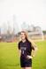 Ainsley Van Treeck Women's Soccer Recruiting Profile