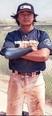 Rizal Collado Baseball Recruiting Profile