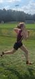 Ava Woodburn Women's Track Recruiting Profile