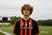 Grayson Sperbeck Men's Soccer Recruiting Profile