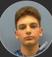 Andi Lokaj Men's Volleyball Recruiting Profile