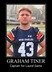 Graham Tiner Football Recruiting Profile