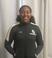 Aliyah Scott Women's Basketball Recruiting Profile