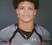 Peyton Solomon Football Recruiting Profile