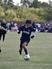 Daniel Vega Men's Soccer Recruiting Profile