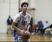 Daniel Marinaccio Men's Basketball Recruiting Profile