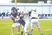 Karran Evans Football Recruiting Profile