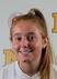 Brooke Kleiven Women's Soccer Recruiting Profile
