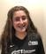 Sarah Bottom Women's Soccer Recruiting Profile