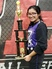 Natalie Orozco Softball Recruiting Profile