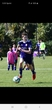 Brady Mulharan Men's Soccer Recruiting Profile