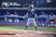 Dylan Palmer Baseball Recruiting Profile