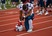 Jackson Davis Football Recruiting Profile