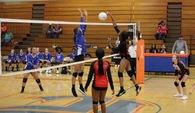 Pedja Cooks's Women's Volleyball Recruiting Profile