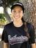 Ava Chavarria Softball Recruiting Profile