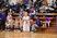 Allyson Spady Women's Basketball Recruiting Profile