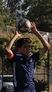 Christian Negrete Men's Soccer Recruiting Profile