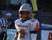 Braden Hill Football Recruiting Profile