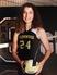 Ilsa Kemling Women's Volleyball Recruiting Profile