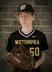 Alex Frazier Baseball Recruiting Profile