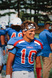 Tucker Kaufman Football Recruiting Profile