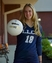 Lindsey Holland Women's Volleyball Recruiting Profile