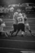 Raelon Anderson Football Recruiting Profile