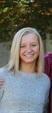 Emily Cheatham Softball Recruiting Profile
