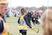 Meredith Missana Women's Lacrosse Recruiting Profile