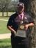 Zane Brooks Men's Golf Recruiting Profile