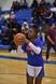 Jania James Women's Basketball Recruiting Profile