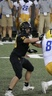 Tommy Nilson Football Recruiting Profile