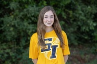 Erin Krause's Softball Recruiting Profile
