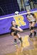 Elise Lowe Women's Volleyball Recruiting Profile