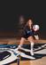 Makyah Richardson Women's Volleyball Recruiting Profile