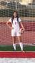Ziyana De Los Reyes Guerrero Women's Soccer Recruiting Profile