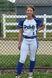 Hannah Hashman Softball Recruiting Profile