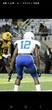 Lazarus Jackson Football Recruiting Profile