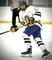 Noah Rosado Men's Ice Hockey Recruiting Profile