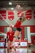 Lily Emerson Women's Volleyball Recruiting Profile
