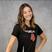 Lauren Arigo Women's Volleyball Recruiting Profile