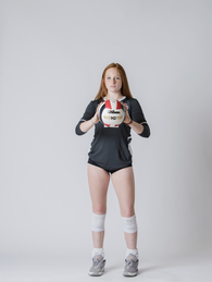 Emery Moore's Women's Volleyball Recruiting Profile