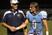 Justin Arn Football Recruiting Profile
