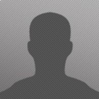 Antenek Lewis's Men's Soccer Recruiting Profile