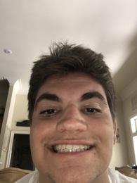 Zach Dollar's Football Recruiting Profile
